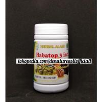 Obat Herbal Vertigo Kesemutan Di Jari Tangan Leher Siku Lutut Kaki