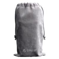 Orico Velveteen Storage Bag - SA1810