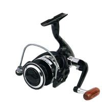 DAICY JK5000 Reel Pancing Spinning Interchangeable Handle 5.5:1 - JG01