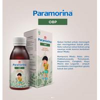 Herbal Anak Paramorina OBP 100ml (Obat Batuk Pilek)