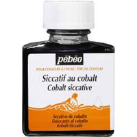 PEBEO OIL AUXILIARY COBALT SICCATIVE 75ML