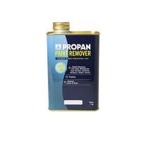 Peluntur Cat - Paint Remover - PROPAN