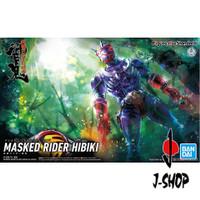 Figure-rise Standard - Kamen Rider Hibiki