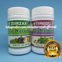 Obat Herbal Kanker Darah Leukimia Asli De Nature