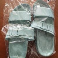 order sandal an christine