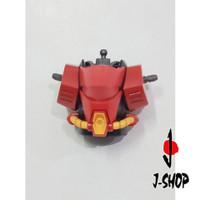 Part Gundam - Bandai HGUC 1/144 Sazabi Torso