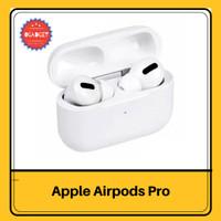 Apple Airpod Pro Airpods Pro Wireless