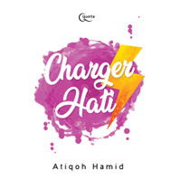 Charger Hati