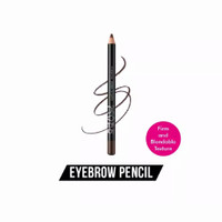 make over eye brow pencil 1.14 g