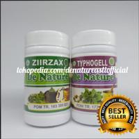 Obat Herbal Kanker Tulang Original De Nature