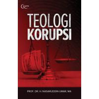 Teologi Korupsi