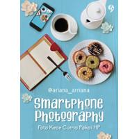 SMARTPHONE PHOTOGRAPHY