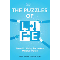 The Puzzles of Life