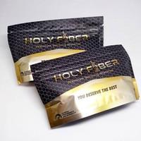 Holy Fiber Authentic Organic Cotton USA