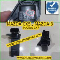 SENSOR AIR FLOW FILTER UDARA MAZDA CX5 MAZDA 3 MAZDA 2 SKYACTIVE