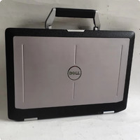 DELL LIMITED EDITION CORE I5 RAM 8GB SSD 256GB LAPTOP SUPER BANDEL