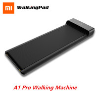 Xiaomi WalkingPad Smart Treadmill Walking Machine Lipat A1 Versi