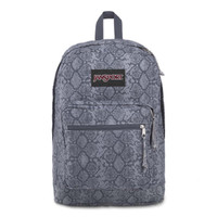 Tas Ransel JanSport Right Pack Expressions Python Please