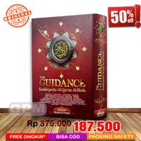 Al-Quran The Guidance : Ensiklopedia Al-Quran Al-Huda