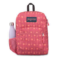 Tas Ransel JanSport Cross Town Palm Icons