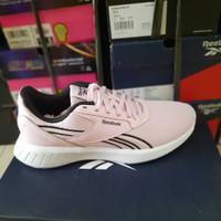 Sepatu Running Reebok Lite 2.0 original wanita