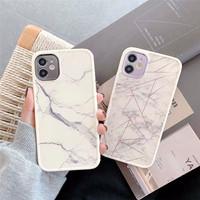Antidrop Marble Case iPhone 11 11 Pro 11 Pro Max