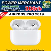 Airpods PRO 2019 Wireless Charging Original Apple