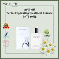 AVOSKIN PERFECT HYDRATING TREATMENT ESSENCE PHTE 30ML