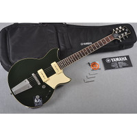 Yamaha Gitar Elektrik REVSTAR RS502T / RS 502T / RS 502 T / RS502 T