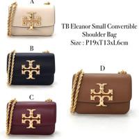 Tb Eleanor Small Convertible