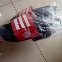 sendal Adidas adilette shower slide FW7076