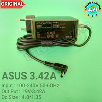 Adaptor Charger Laptop Asus Vivo Book S14 S410 S410U S410UN S410N