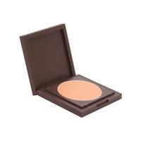 TARTE TARTE CC Colored clay undereye corrector in LIGHT MEDIUM