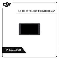"""DJI Crystalsky Monitor 5.5"""""""