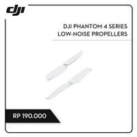 DJI Phantom 4 Series Low-Noise Propellers