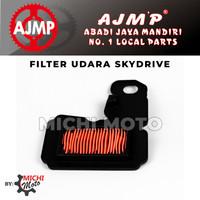 Filter Udara SKYDRIVE