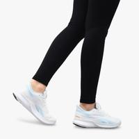 Sepatu Running Wanita Reebok Speed Breeze 2.0- White Original
