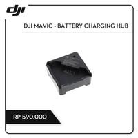DJI Mavic - Battery Charging Hub