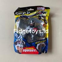 Heroes of Goo Jit Zu Marvel Superheroes Venom - Hot Toys 2020