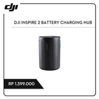DJI Inspire 2 Battery Charging Hub