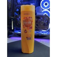 Sunsilk Soft and Smooth Shampoo 340 ml