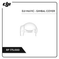 DJI Mavic - Gimbal Cover