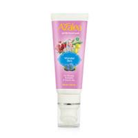 Azalea Natur Face Wash Wonder Skin Sabun Wajah 100 ml