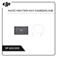 Mavic Mini Two-Way Charging Hub