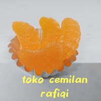 jelly jeruk naraya