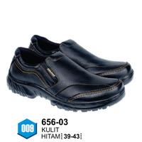 Azzurra Formal Shoes 009 - 39