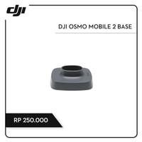 DJI Osmo Mobile 2 Base