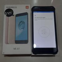 xiaomi mi a1 4gb/64gb second