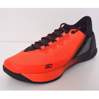 sepatu basket original under armour curry