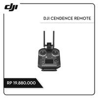 DJI Cendence Remote
